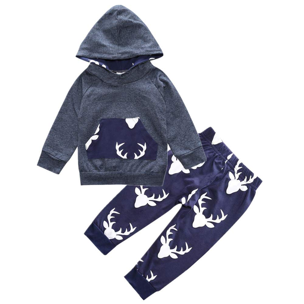bed5f2208fa7 Top 10 wholesale Baby Wearing Hoodie - Chinabrands.com