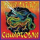 Chinatown (180 Gram Audiophile Vinyl/Anniversary Limited Edition)
