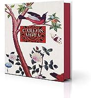The Complete Book Of Decorative Paint Techniques:
