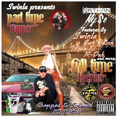 on my grizzly explicit by dexx nathan nyse feat san quinn on