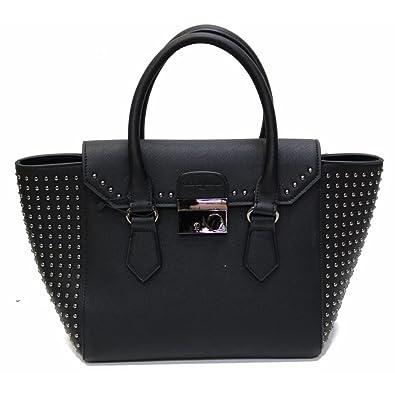 e4eaf0cd48 Sac Christian Lacroix Taconeo 3 Noir: Amazon.co.uk: Shoes & Bags