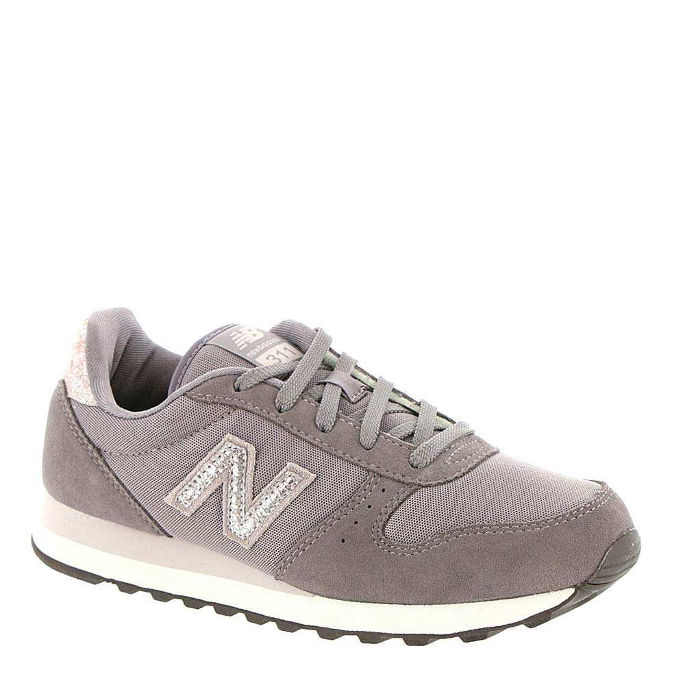 3222ce6ccc405 Details about New Balance Women's 311v1 Sneaker - Choose SZ/color