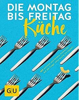 zwei in der küche: kochbuch für glückliche paare: amazon.de ... - Schnelle Küche Für Zwei