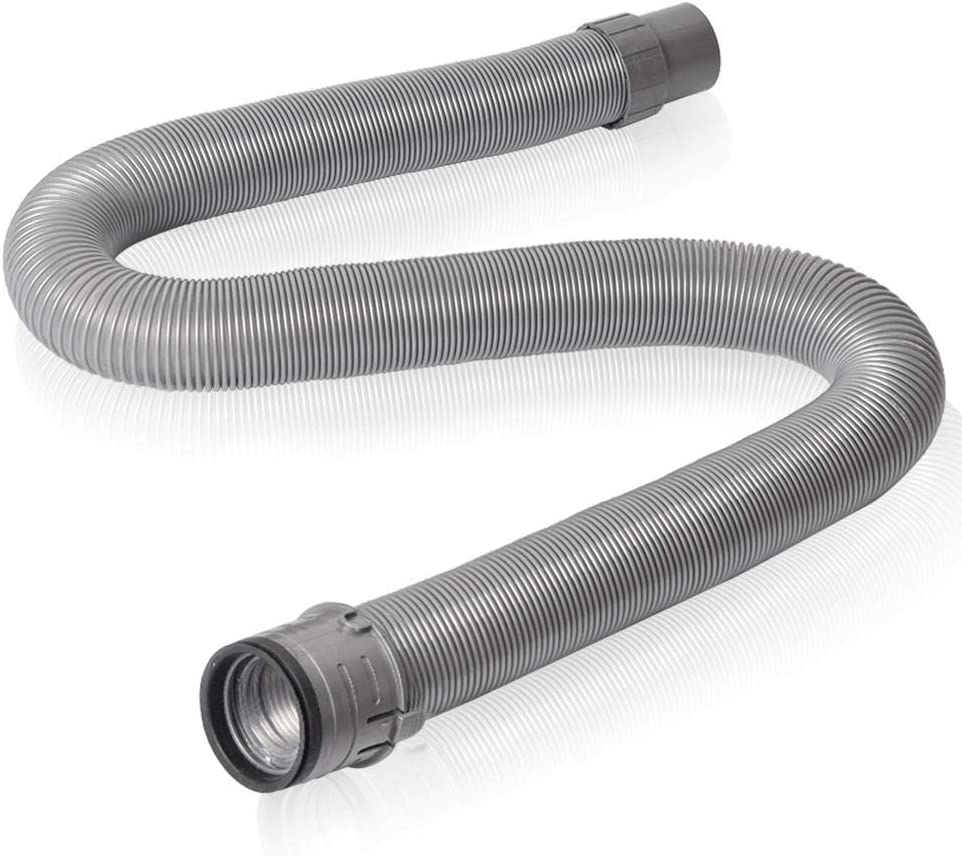 KeeTidy Vacuum Hose Replacement Compatible with Shark Navigator NV22, NV22L, NV22T, Replaces Part #1114FC