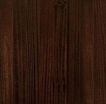 Armstrong Ege4205z Global Exotics Engineered Hardwood Flooring 38
