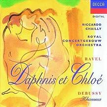 Daphnis & Chole