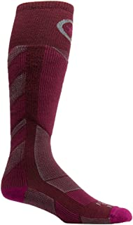 product image for Farm to Feet Women's Park City Midweight Ski Socks