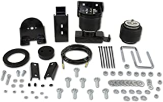 product image for AIR LIFT 59202 Slam Air Adjustable Air Spring Kit