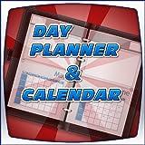 Day Planner & Calendar