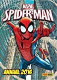 Spider-Man Annual 2016 (Annuals 2016)