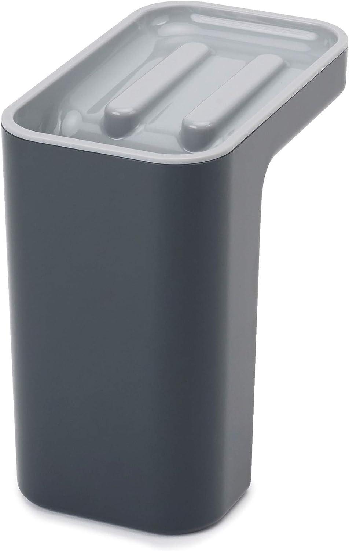 placas para fregadero color gris Joseph Joseph 85125/fregadero Pod