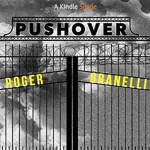 Pushover Audiobook