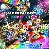 7-mario-kart-8-deluxe-switch
