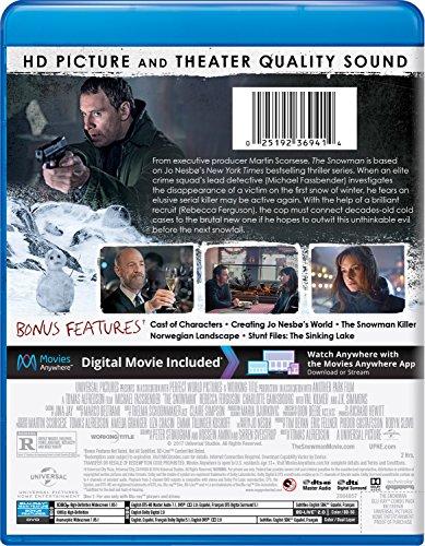 The-Snowman-Blu-ray