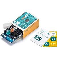 Arduino Controlador de Motores Motor Shield
