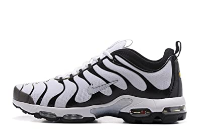 sports shoes e4db5 8239d Nike AIR MAX PLUS TN mens - NEW AIR MAX 2018 (USA 8.5) (UK ...