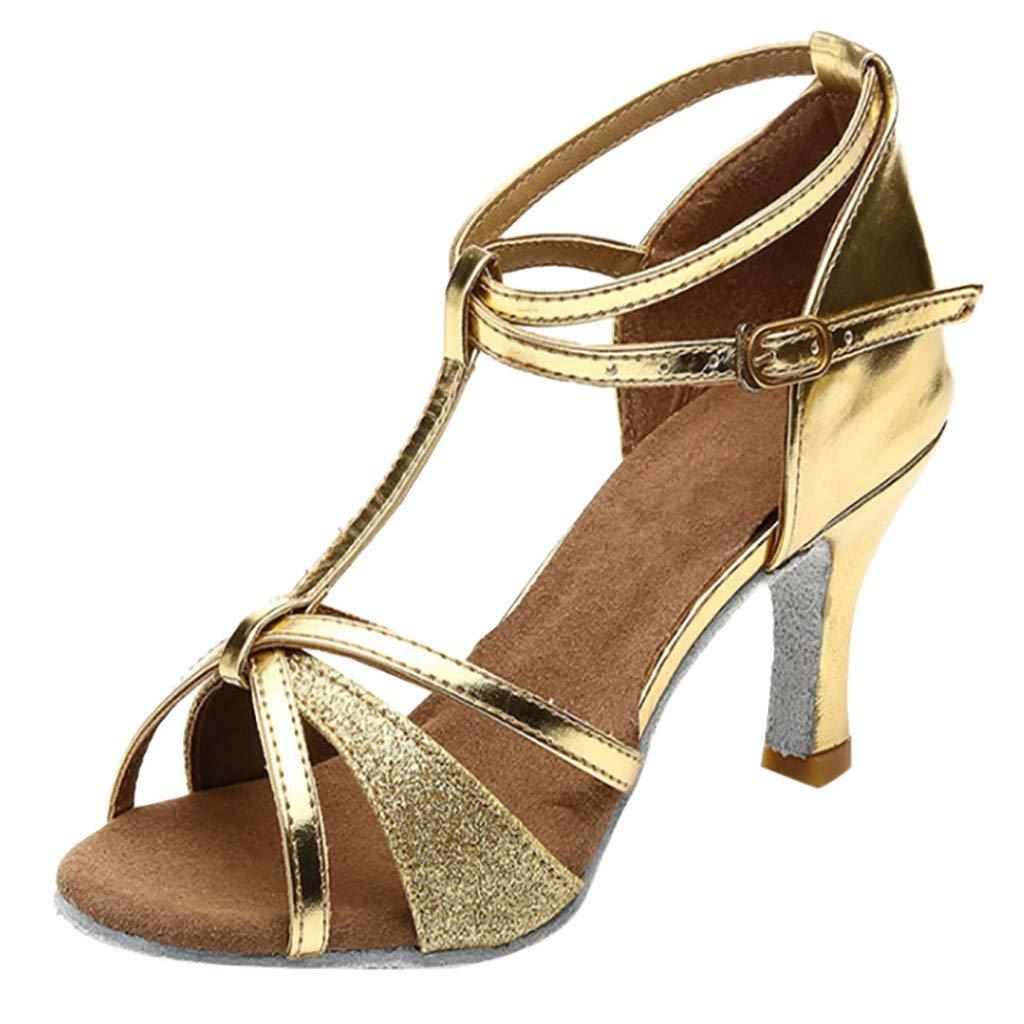 sale retailer ab9f7 9f105 I piu votati nella categoria Scarpe da ballo donna ...