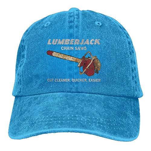 Have You Gorra de Multicolor unique béisbol hombre para Shop multicolor Taille rrwfqFdB