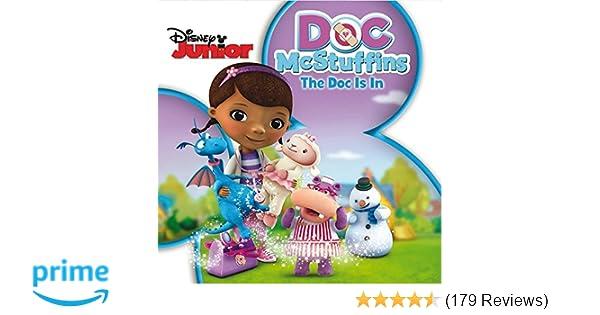 doc mcstuffins season 3 torrent download
