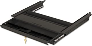 product image for HON Metal Center Drawer