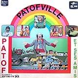 Patof Et Ses Amis - 1976 - (Canada - Compilatin ) - Vinyl Records - LP