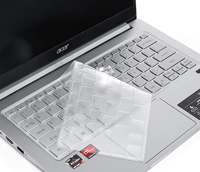 Top 10 Acer Travelmate 55423590 Hdd Memory Door