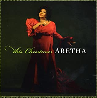 Patti LaBelle - Miss Patti's Christmas - Amazon.com Music