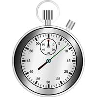 Time Interval Alarm Full