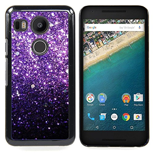 for-lg-google-nexus-5x-h790-case-glitter-purple-shiny-dark-bling-colorful-pattern-hard-back-snap-on-