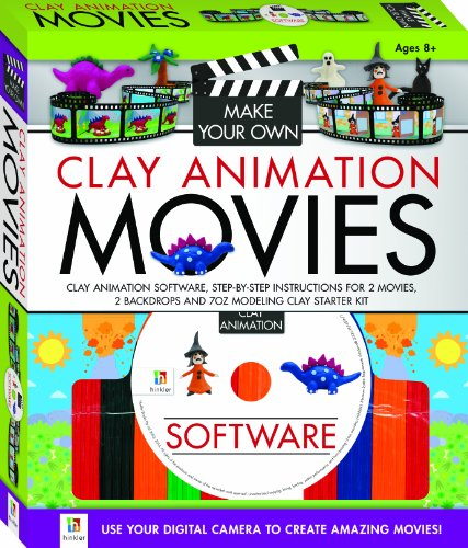 make-your-own-clay-animation-movies-kit-2