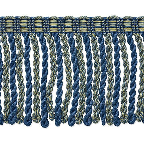 Expo CN0086741510-27 27 Yards of Conso 3.5