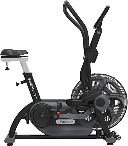 StairMaster AirFit Exercise Bike