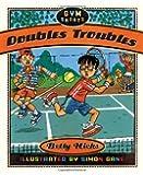 Doubles Troubles (Gym Shorts)