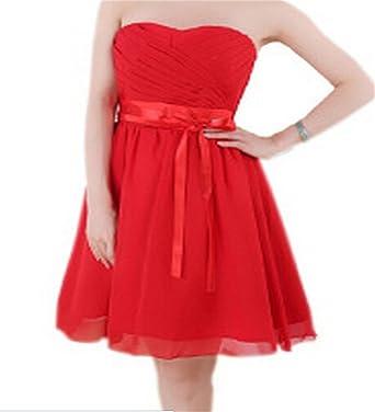 Amazon Elma Mall Womens Custom Drape Formal Dress Size 14 Us