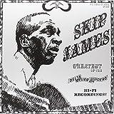 Greatest Of The Delta Blues Singers (180 Gram Vinyl)