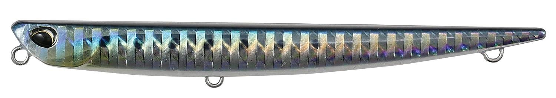 Duo Bay Ruf Manic 115 Pencil Sinking Lure AHA0011 9067 4525918029067