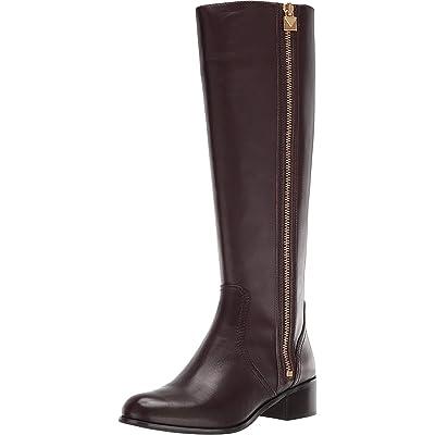 MICHAEL Michael Kors Frenchie Boot Barolo 7.5 | Boots