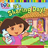 It's Sharing Day!, Kirsten Larsen, 1417808411