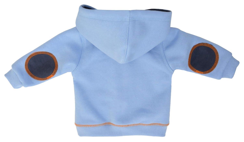 Karen Beb/é Unisex Ropa para Ni/ños Ni/ñas Ropa de Deporte Conjuntos Deportivos Sudaderas con Capucha Pantalones de Ch/ándal Patrones de Colores