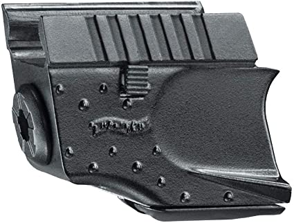 Walther 512104 product image 1
