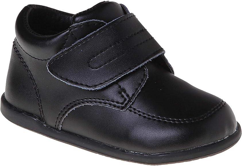 Josmo Smart Step Baby Walking Shoes