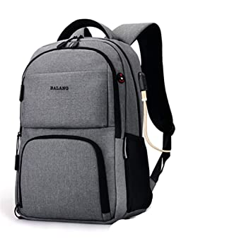 Amazon.com: Men's Backpacks Unisex Multipurpose