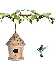 Nidi per uccelli for Amazon oggettistica