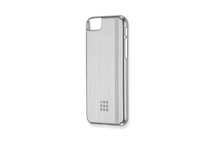 aluminium iphone 7 case