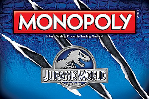 monopoly-jurassic-world-edition-board-game
