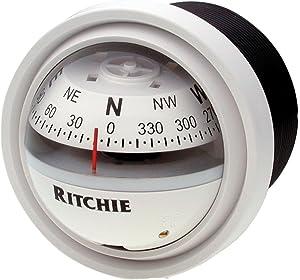 Ritchie V-57.2 Explorer