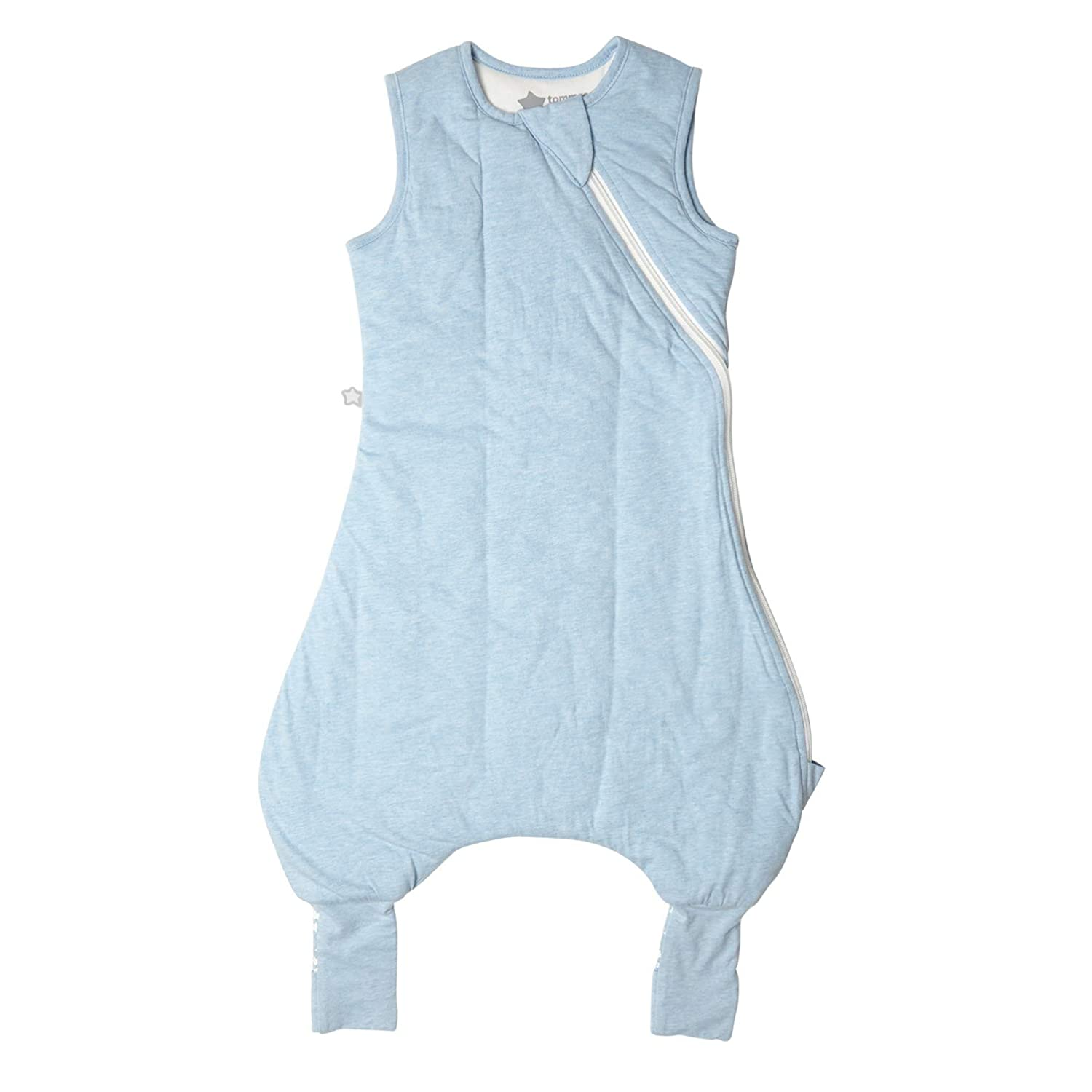 Tommee Tippee Easy Swaddle