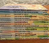 img - for Alice In Bibleland Set of 15 Titles book / textbook / text book