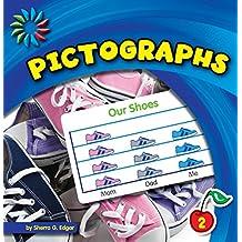 Pictographs (21st Century Basic Skills Library: Let's Make Graphs)