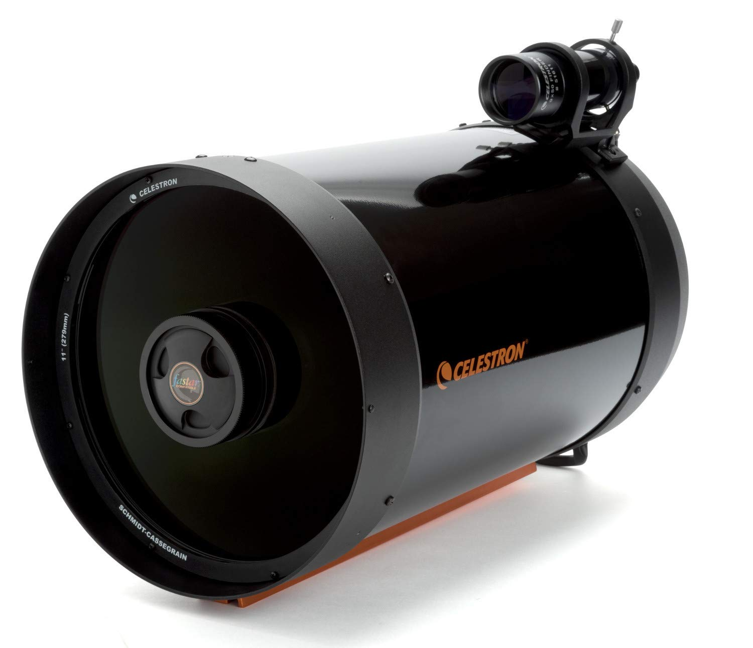 Celestron StarBright 91067 XLT 279mm Catadioptric Telescope by Celestron